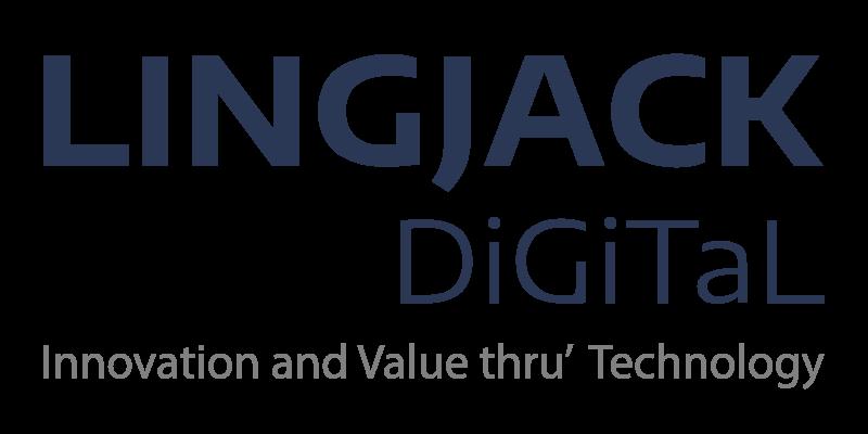 LingjackDigital-Logo-w-Tagline-Vector