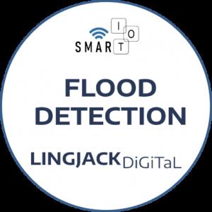 SmartFloodDetection